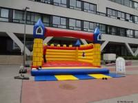 MonteLaa_Nachbarschaftstag_1Vorbereitung-20130607_115506