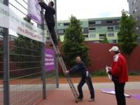 MonteLaa_Nachbarschaftstag_1Vorbereitung-20130607_120756