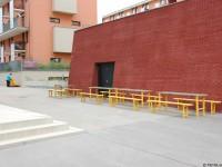 MonteLaa_Nachbarschaftstag_1Vorbereitung-20130607_143846-DSC_0740