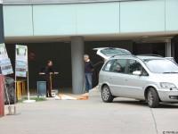 MonteLaa_Nachbarschaftstag_1Vorbereitung-20130607_144100-DSC_0744