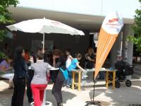 MonteLaa_Nachbarschaftstag_2das_Fest-20130607_164956-DSC_0805