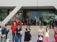 MonteLaa_Nachbarschaftstag_2das_Fest-20130607_174839-DSC_0926