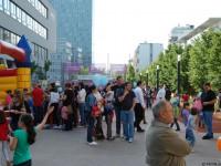 MonteLaa_Nachbarschaftstag_2das_Fest-20130607_183449-DSC_1025