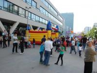 MonteLaa_Nachbarschaftstag_2das_Fest-20130607_183459-DSC_1026