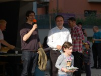 MonteLaa_Nachbarschaftstag_2das_Fest-20130607_190257-DSC_1114