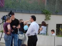 MonteLaa_Nachbarschaftstag_2das_Fest-20130607_194313-DSC_0010