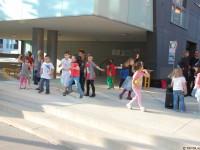 MonteLaa_Nachbarschaftstag_2das_Fest-20130607_201600-DSC_0015