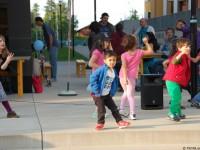 MonteLaa_Nachbarschaftstag_2das_Fest-20130607_202541-DSC_0035