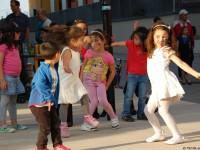 MonteLaa_Nachbarschaftstag_2das_Fest-20130607_202653-DSC_0044