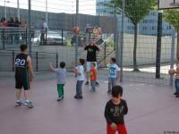 MonteLaa_Nachbarschaftstag_3BasketFlames-20130607_165602-DSC_0814