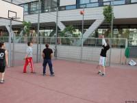 MonteLaa_Nachbarschaftstag_3BasketFlames-20130607_170945-DSC_0848