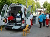 MonteLaa_Nachbarschaftstag_3Rettungswagen-20130607_184326-DSC_1101