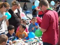 MonteLaa_Nachbarschaftstag_5Pfadfinder-20130607_165148-DSC_0809