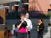 MonteLaa_Nachbarschaftstag_6SportUnion-20130607_172504-DSC_0871