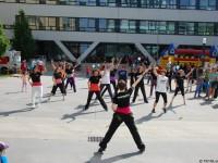MonteLaa_Nachbarschaftstag_6SportUnion-20130607_172639-DSC_0877