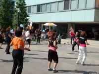 MonteLaa_Nachbarschaftstag_6SportUnion-20130607_173008-DSC_0893