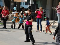 MonteLaa_Nachbarschaftstag_6SportUnion-20130607_173022-DSC_0896