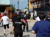 MonteLaa_Nachbarschaftstag_6SportUnion-20130607_173100-DSC_0900