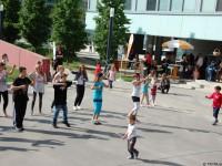 MonteLaa_Nachbarschaftstag_7_Tanzschule-20130607_181245-DSC_0973