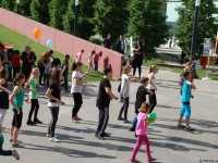 MonteLaa_Nachbarschaftstag_7_Tanzschule-20130607_181254-DSC_0974