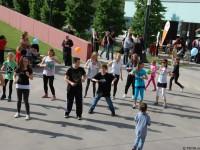 MonteLaa_Nachbarschaftstag_7_Tanzschule-20130607_181358-DSC_0980