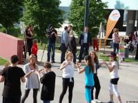 MonteLaa_Nachbarschaftstag_7_Tanzschule-20130607_181417-DSC_0981