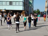 MonteLaa_Nachbarschaftstag_7_Tanzschule-20130607_181529-DSC_0986
