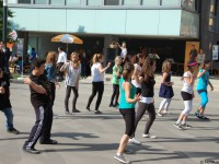 MonteLaa_Nachbarschaftstag_7_Tanzschule-20130607_181656-DSC_0999