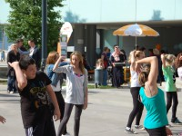 MonteLaa_Nachbarschaftstag_7_Tanzschule-20130607_181810-DSC_1007
