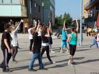 MonteLaa_Nachbarschaftstag_7_Tanzschule-20130607_181946-DSC_1011