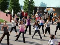 MonteLaa_Nachbarschaftstag_7_Tanzschule-20130607_191107-DSC_1124