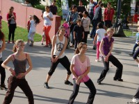 MonteLaa_Nachbarschaftstag_7_Tanzschule-20130607_191114-DSC_1126