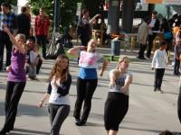 MonteLaa_Nachbarschaftstag_7_Tanzschule-20130607_191120-DSC_1128