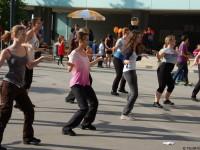 MonteLaa_Nachbarschaftstag_7_Tanzschule-20130607_191233-DSC_1144