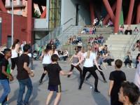 MonteLaa_Nachbarschaftstag_7_Tanzschule-20130607_191405-DSC_1148