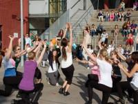 MonteLaa_Nachbarschaftstag_7_Tanzschule-20130607_191533-DSC_1149