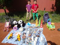 MonteLaa_Nachbarschaftstag_8_Kinder-20130607_144201