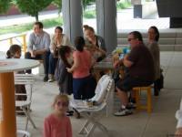 MonteLaa_Nachbarschaftstag_8_Kinder-20130607_155732-DSC_0752