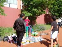 MonteLaa_Nachbarschaftstag_8_Kinder-20130607_163843-DSC_0768