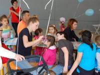 MonteLaa_Nachbarschaftstag_8_Kinder-20130607_164326-DSC_0778