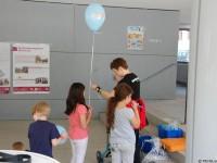 MonteLaa_Nachbarschaftstag_8_Kinder-20130607_164343-DSC_0779