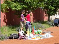 MonteLaa_Nachbarschaftstag_8_Kinder-20130607_164650-DSC_0794