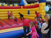 MonteLaa_Nachbarschaftstag_8_Kinder-20130607_165441-DSC_0812