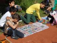 MonteLaa_Nachbarschaftstag_8_Kinder-20130607_170101-DSC_0830