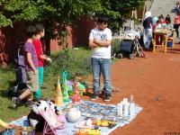 MonteLaa_Nachbarschaftstag_8_Kinder-20130607_170106-DSC_0831