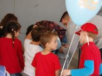 MonteLaa_Nachbarschaftstag_8_Kinder-20130607_171344-DSC_0856