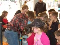 MonteLaa_Nachbarschaftstag_8_Kinder-20130607_175341-DSC_0948