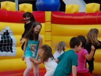 MonteLaa_Nachbarschaftstag_8_Kinder-20130607_183242-DSC_1022