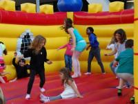 MonteLaa_Nachbarschaftstag_8_Kinder-20130607_183247-DSC_1023