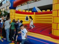 MonteLaa_Nachbarschaftstag_8_Kinder-20130607_202209-DSC_0023